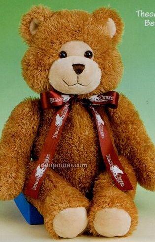 "Theodore Bear (15"")"