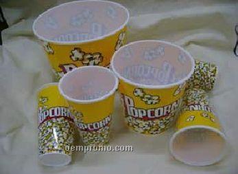 Medium Popcorn Container