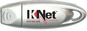 USB Flash Drive Memory Stick/ 2 Gb