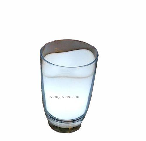 LED Milk Light