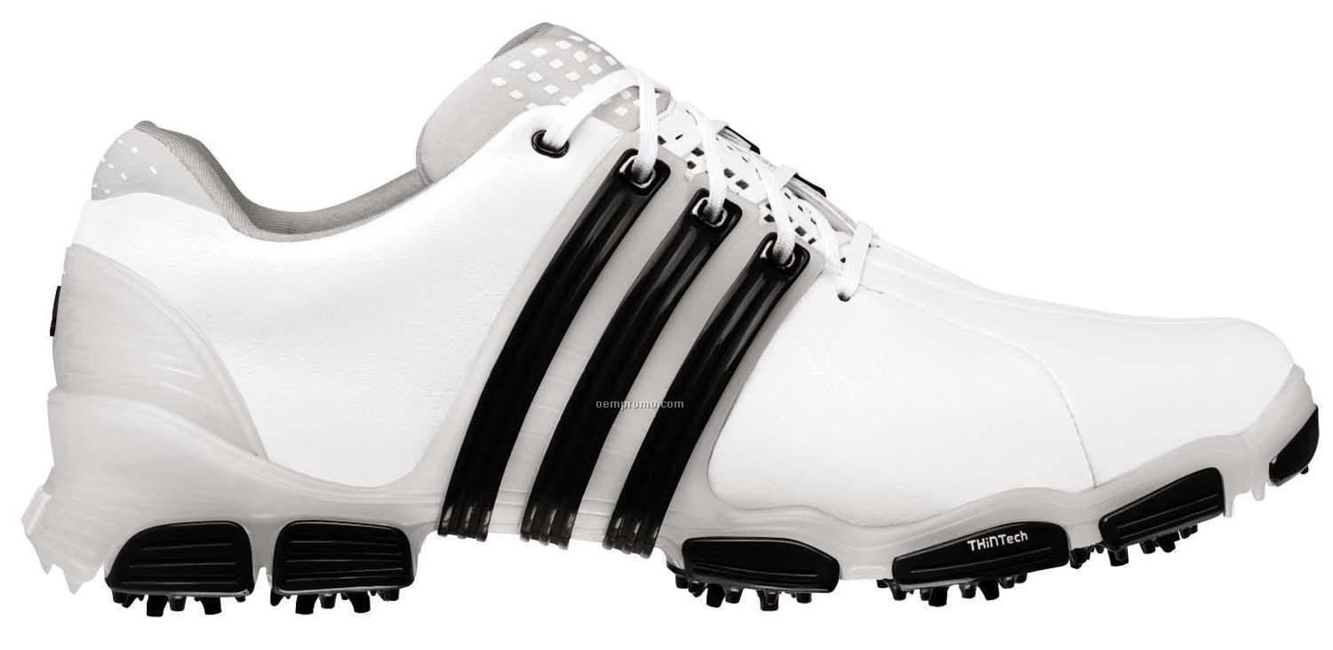 Adidas-Tour-360-4-0-Golf-Shoes-W--Leather-Upper---Perfs--8-1-2-To-13-_7610760.jpg
