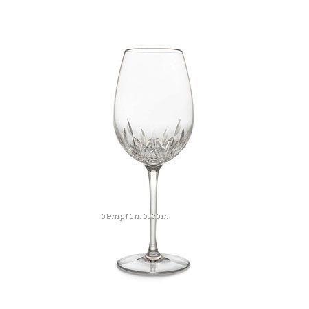 Waterford 142823 Lismore Essence Goblet