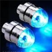 LED Tyre Light