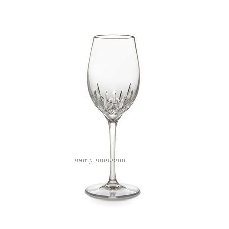 Waterford 142824 Lismore Essence White Wine