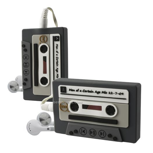 Dream Custom Design Mp3 Player (8 Gb)