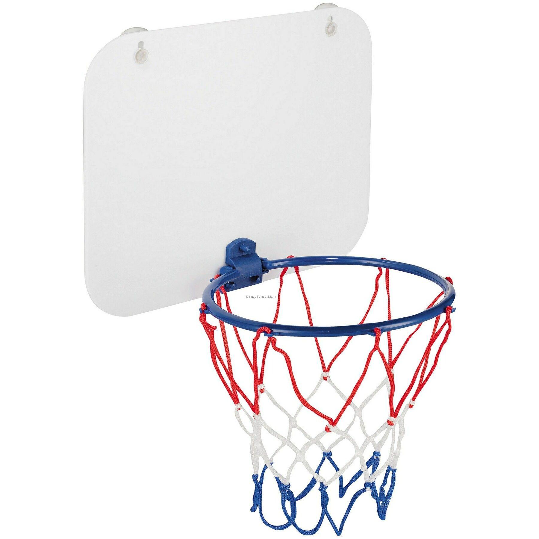 Small Toy Basketball : Hoops basketball set china wholesale