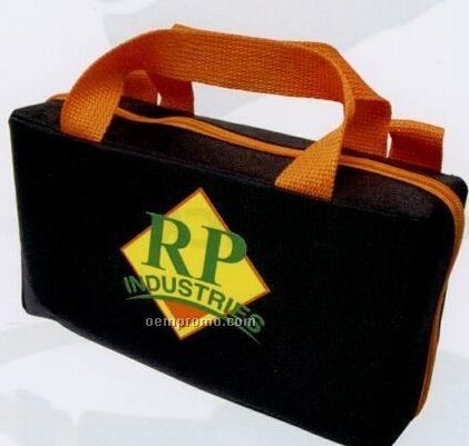 Ontario Regulation 2 Designer First Aid Kit