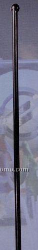 Standard Arrowstic Pick (Black)