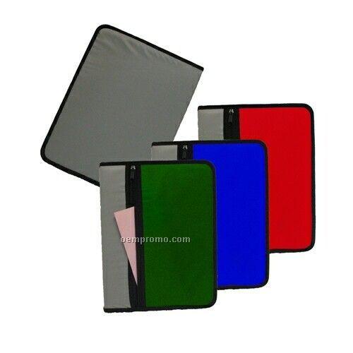 "Document Binder (13""X10""X1-1/4"")"