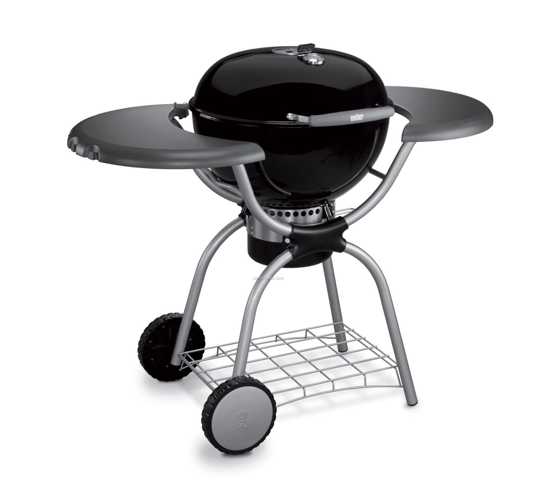 weber 22 1 2 one touch platinum charcoal grill china. Black Bedroom Furniture Sets. Home Design Ideas
