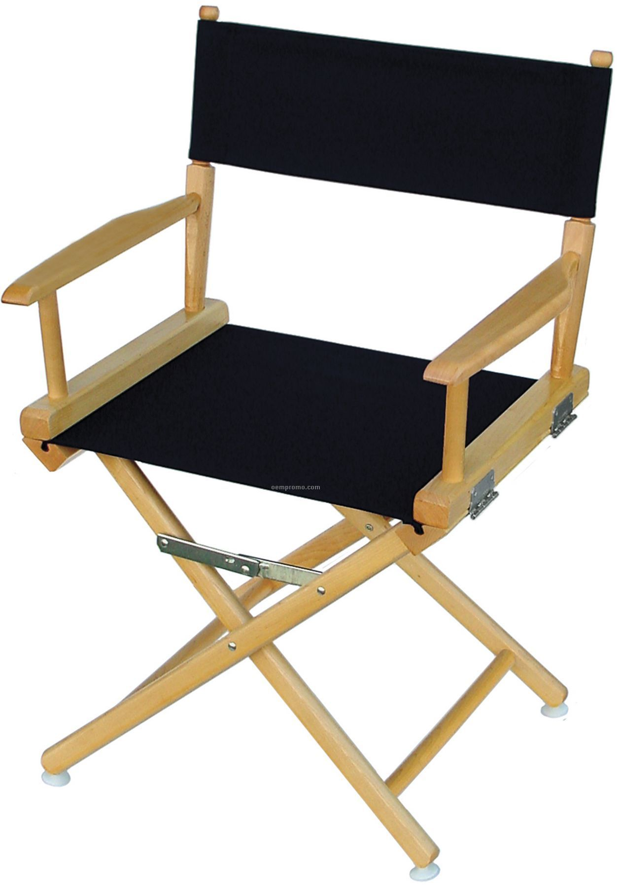 Amazon.com : Guide Gear Oversized Tall Directors Chair ...