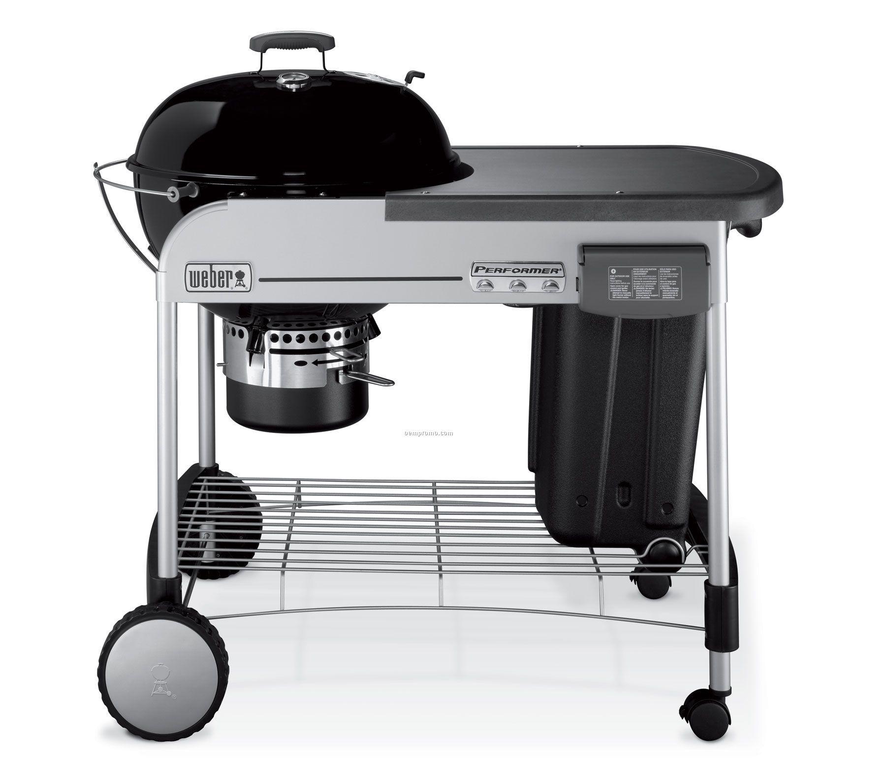 Discount weber grills coupons