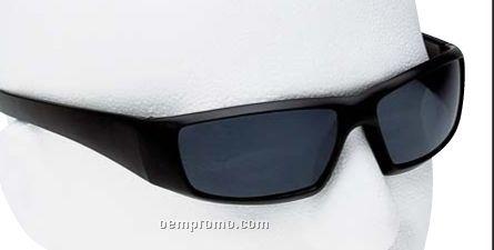 Mercury Sunglasses