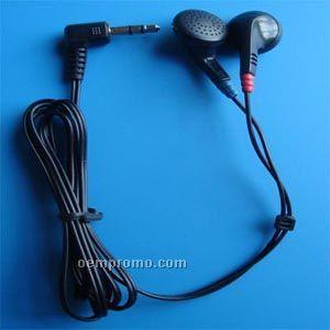 Stereo Ear Buds Headphone