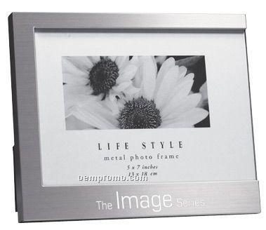 Modern Photo Frame (4x6)