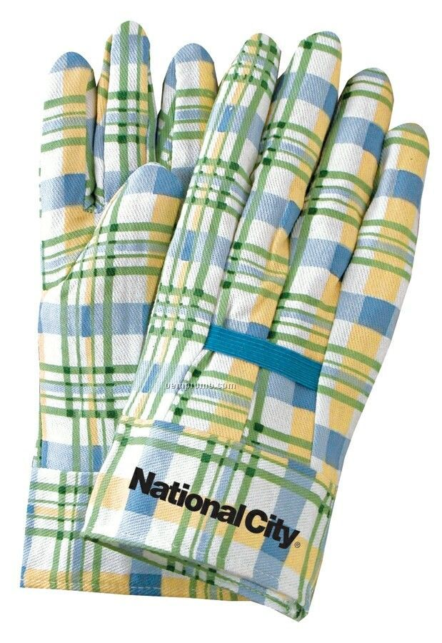 GlovesChina Wholesale Gloves Page 37