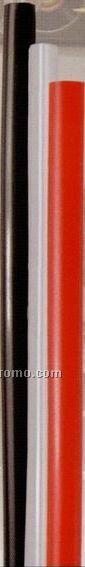 """5 3/4"""" Jumbo Straw"""
