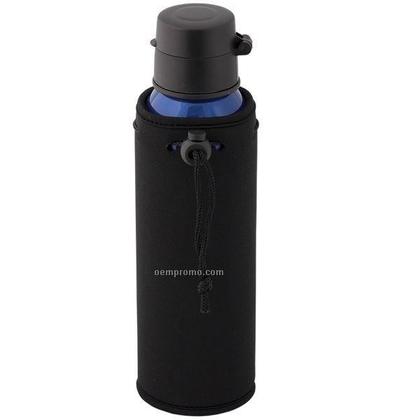 Urban Flow L Bottle Holder (Printed)