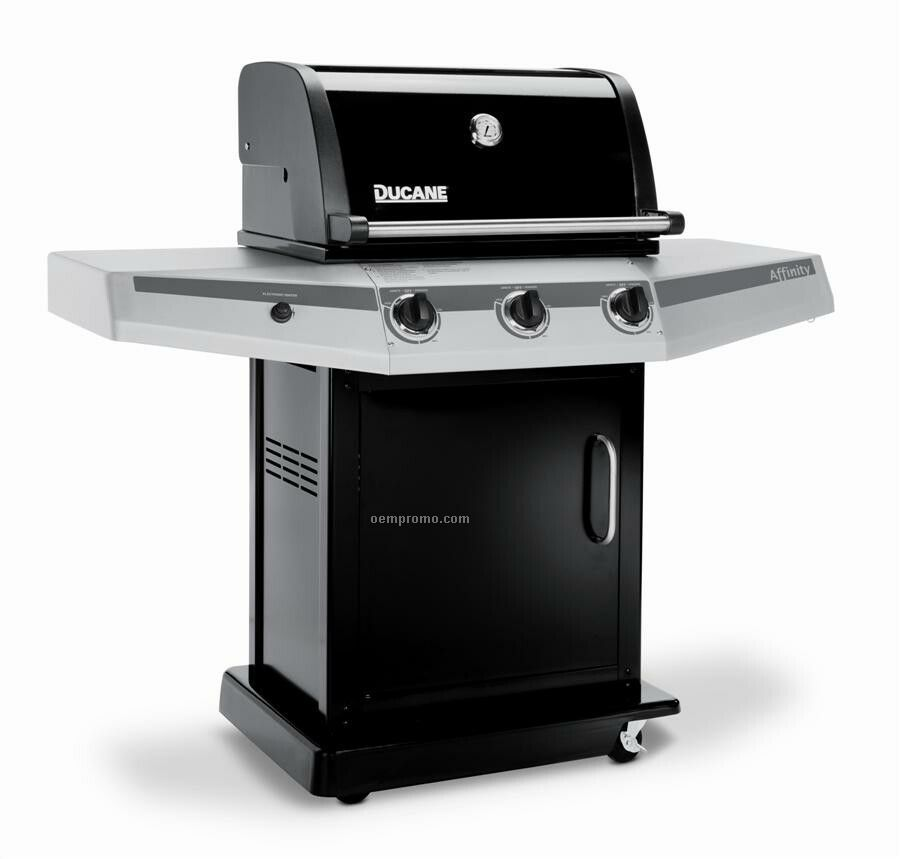Ducane affinity gas grill china wholesale