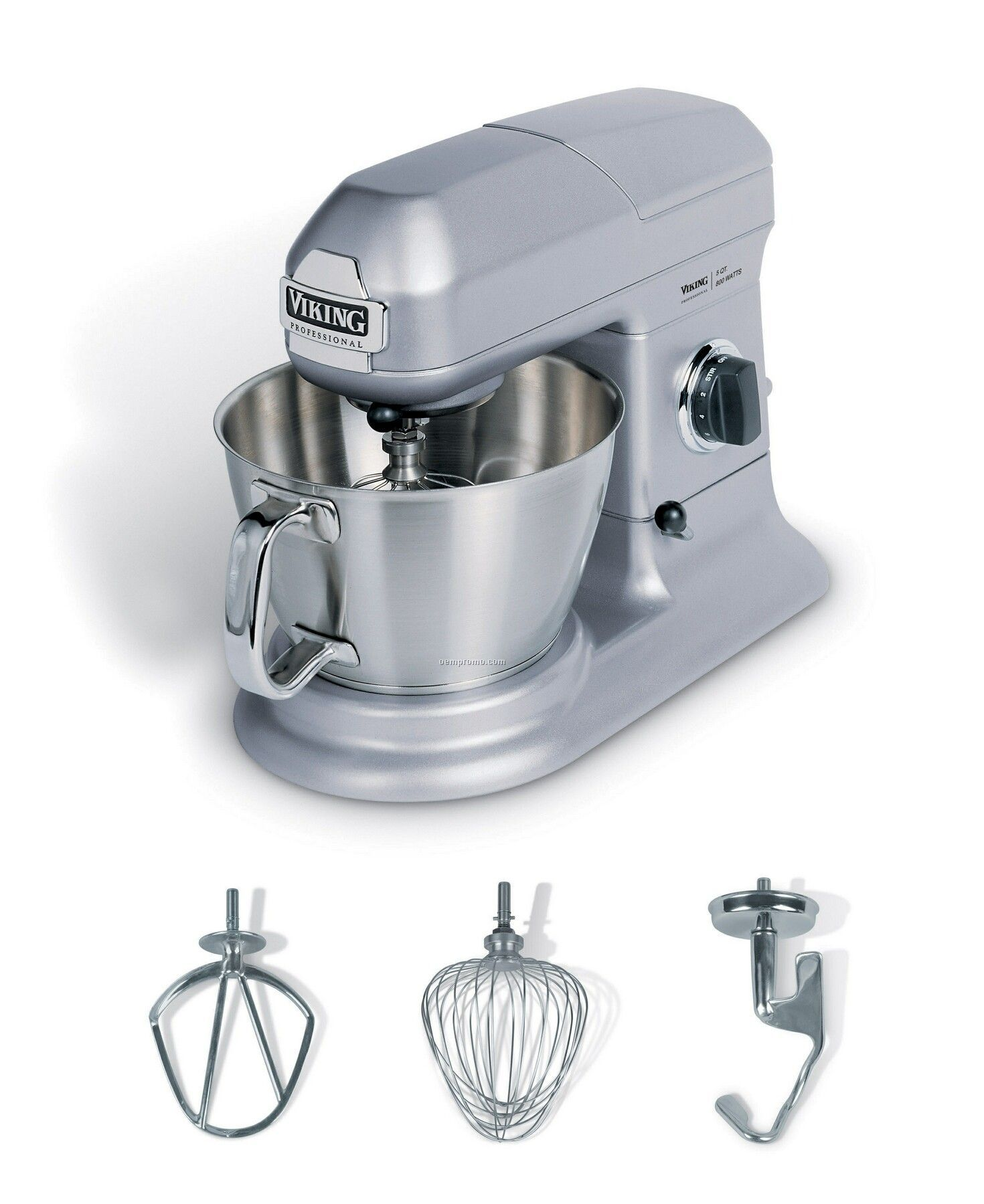 Viking 5 Quart Stand Mixer