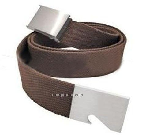 Leisure Belt
