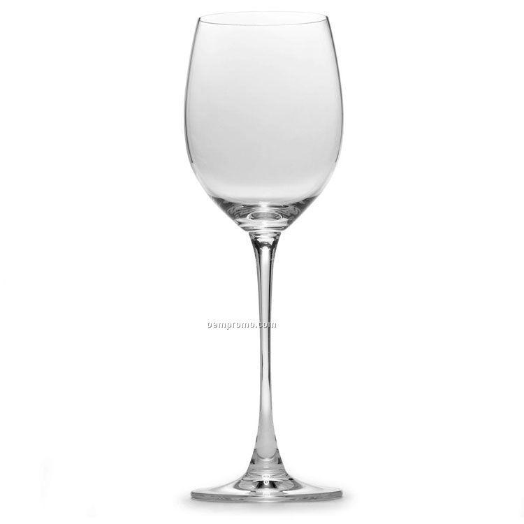 Lenox 6099832 Tuscany Classic Goblet S/4
