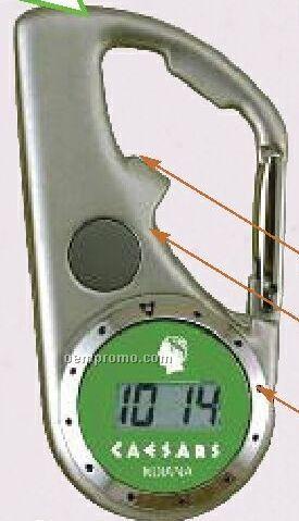 Divot Tool Watch