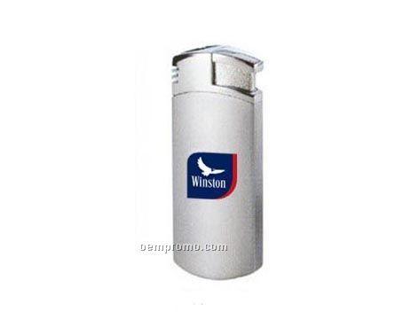 Metel Open Fire Lighter