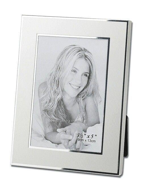 "Photo Frame (Fits 5""X7"")"