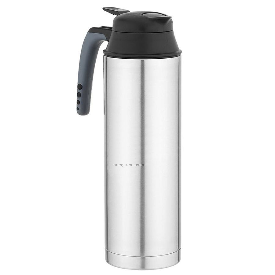 50 Oz. Double Wall Stainless Steel Jug