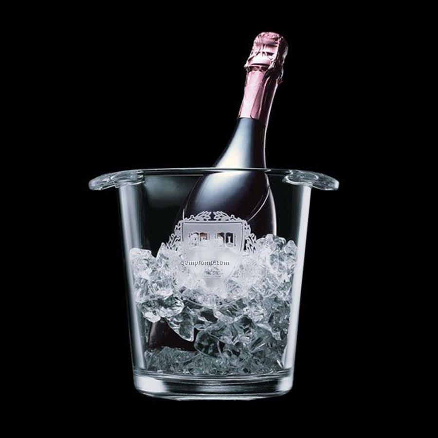 Aristocrat Wine Cooler Bucket