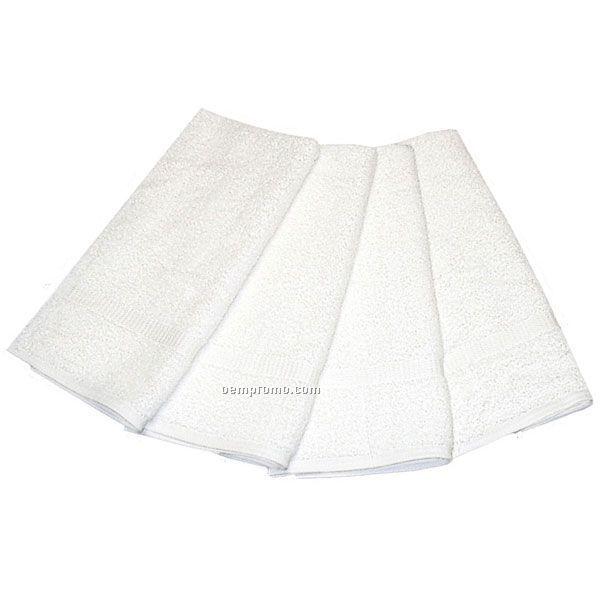 Nautical Stock Design Beach Towel