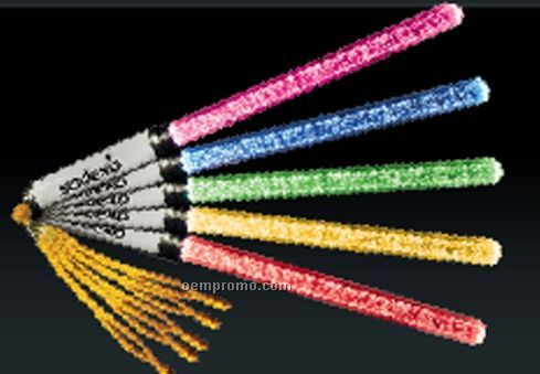 Wands china wholesale wands page 15 for Led wands wholesale