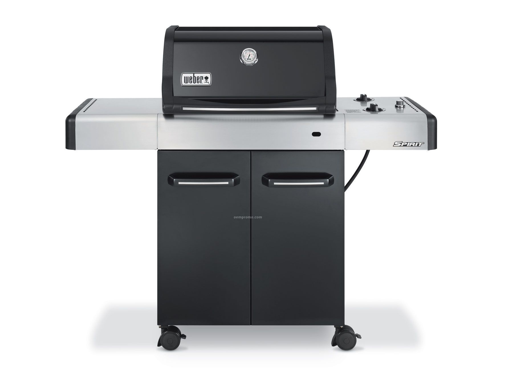 weber gas go anywhere grill china wholesale weber gas go anywhere grill. Black Bedroom Furniture Sets. Home Design Ideas