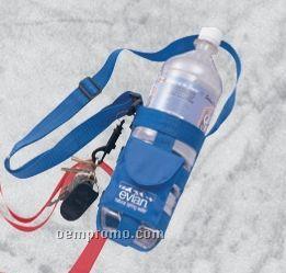 4 Hour Special - Adjustable Beverage Holder