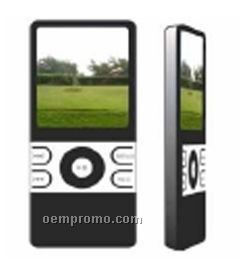 Jump Promos Mp4 Player - 1gb