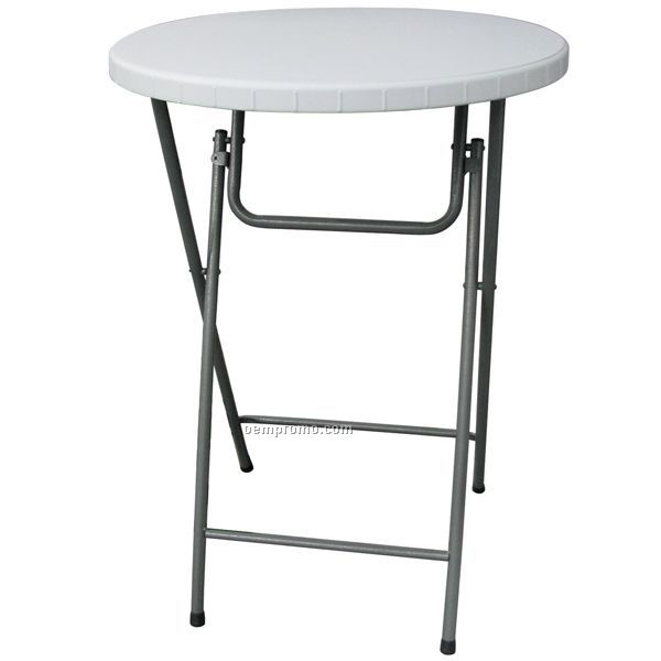 Counter Height Portable Table : ... Frame Tall Side Table,China Wholesale,Homecare and Houseware,Tables