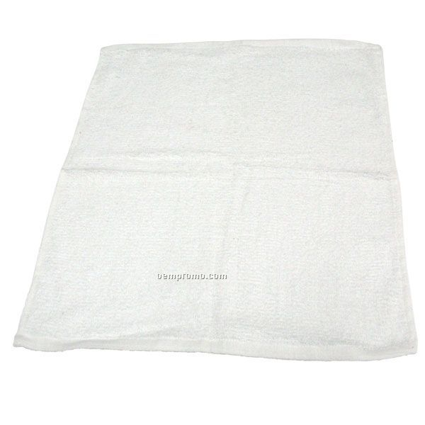 "Bulk Skate Towels: Give-away Skate Towel (16""X19""),China Wholesale Give-away"