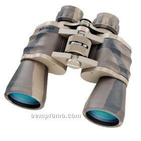 Tasco Essentials 10x25 Folding Roof Prism Frp Compact Binoculars