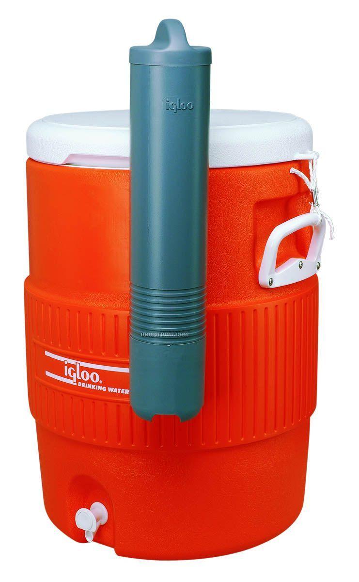 Igloo Water Beverage Cooler China