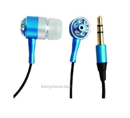 Earphone,Earbud