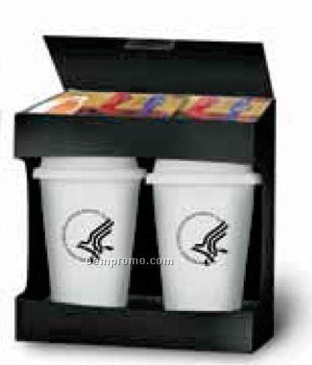Rimini Gift Set