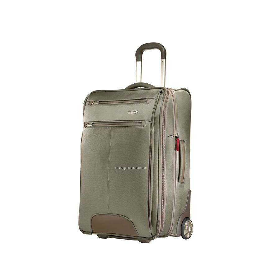dating samsonite luggage The collector's guide to vintage luggage no ho-hum rolling suitcases here the crowded skies ushered in the era of colorful hard-case packers samsonite (9).