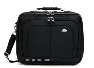 Xt530 Office Notebook Briefcase