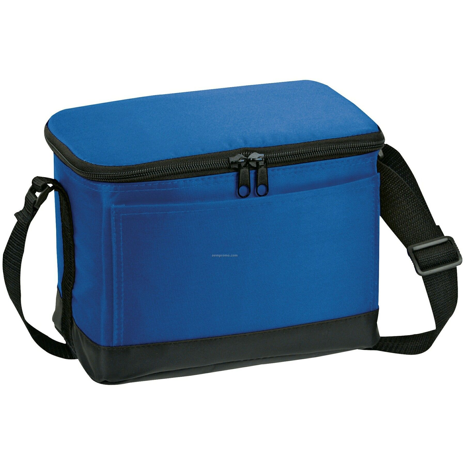 6 Pack Cooler ~ Coolers china wholesale page