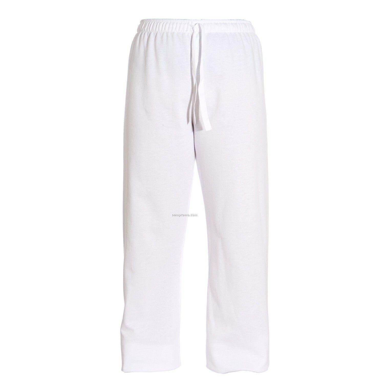 Adult-White-Unisex-Fleece-Mvp-Pant_61119315.jpg