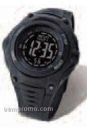 Northstar Compass Watch