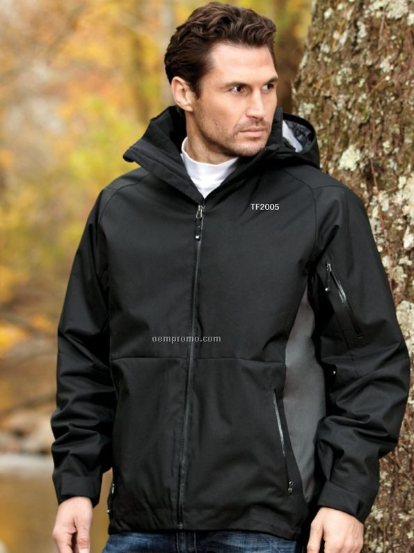 Weatherproof Adult 32 Degrees Apex Jacket