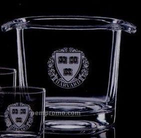 Aristocrat Ice Bucket