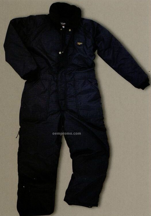 Walls Youth Super Snow Overalls Suit